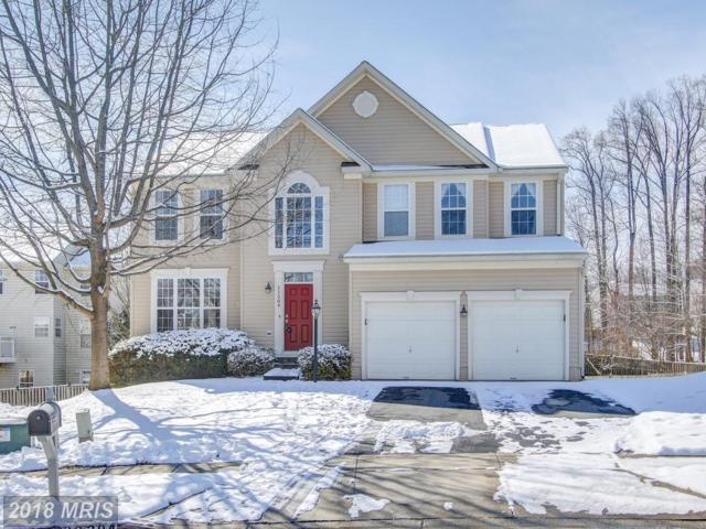 11204 Cool Breeze Place, Germantown, MD 20876 (#MC10187856) :: The Sebeck Team of RE/MAX Preferred