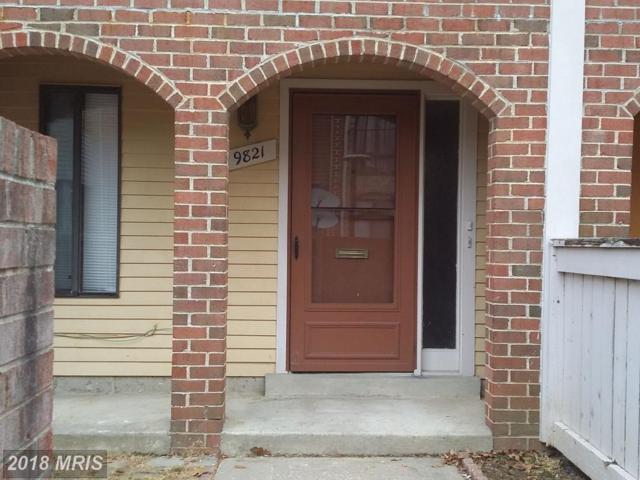 9821 Brassie Way, Gaithersburg, MD 20879 (#MC10188096) :: Dart Homes