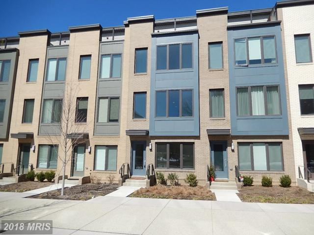 6563 Rock Spring Drive, Bethesda, MD 20817 (#MC10188555) :: The Sebeck Team of RE/MAX Preferred