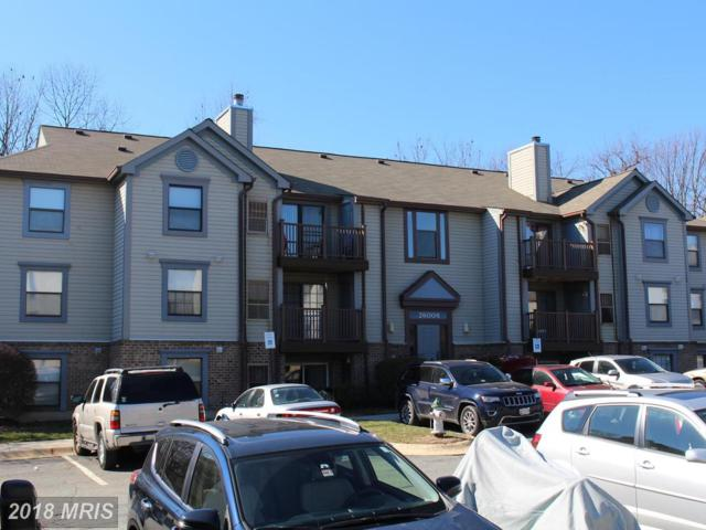 26008 Brigadier Place E, Damascus, MD 20872 (#MC10189135) :: Arlington Realty, Inc.