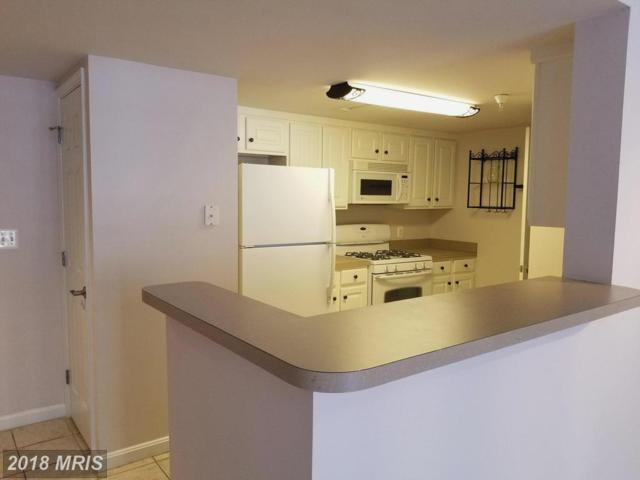 11710 Old Georgetown Road #728, North Bethesda, MD 20852 (#MC10189612) :: The Sebeck Team of RE/MAX Preferred