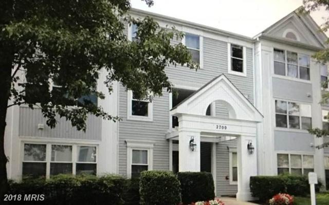 2700 Snowbird Terrace 8-13, Silver Spring, MD 20906 (#MC10189882) :: Charis Realty Group