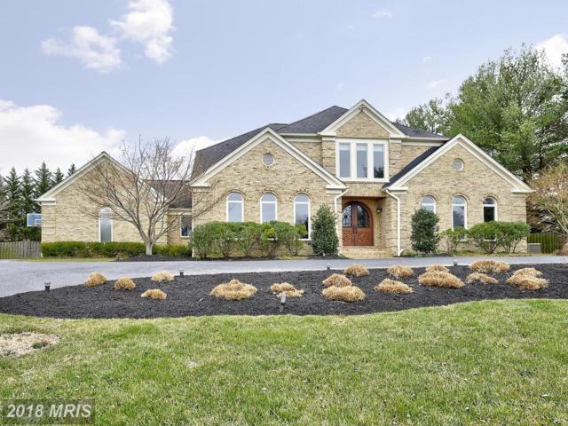 9209 Cambridge Manor Court, Potomac, MD 20854 (#MC10196707) :: Keller Williams Pat Hiban Real Estate Group