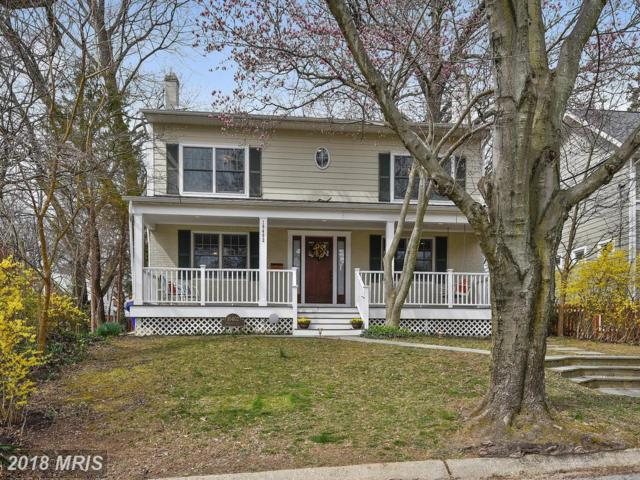 10402 Meredith Avenue, Kensington, MD 20895 (#MC10200497) :: Keller Williams Pat Hiban Real Estate Group