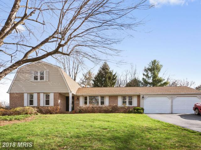15421 Durant Street, Silver Spring, MD 20905 (#MC10201123) :: Advance Realty Bel Air, Inc