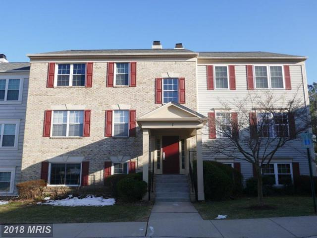 1 Normandy Square Court A, Silver Spring, MD 20906 (#MC10201556) :: The Daniel Register Group