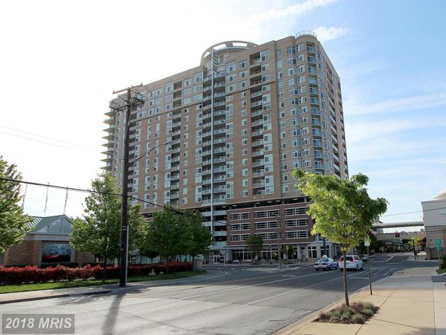 5750 Bou Avenue #612, North Bethesda, MD 20852 (#MC10201594) :: Dart Homes