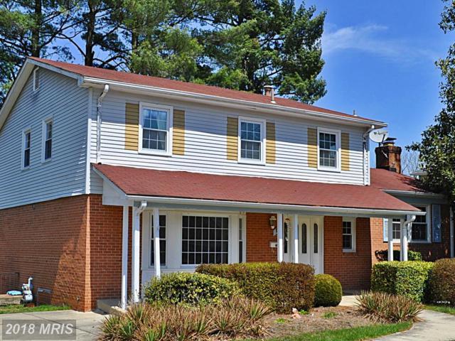 9 Redbud Court, Potomac, MD 20854 (#MC10208140) :: Advance Realty Bel Air, Inc
