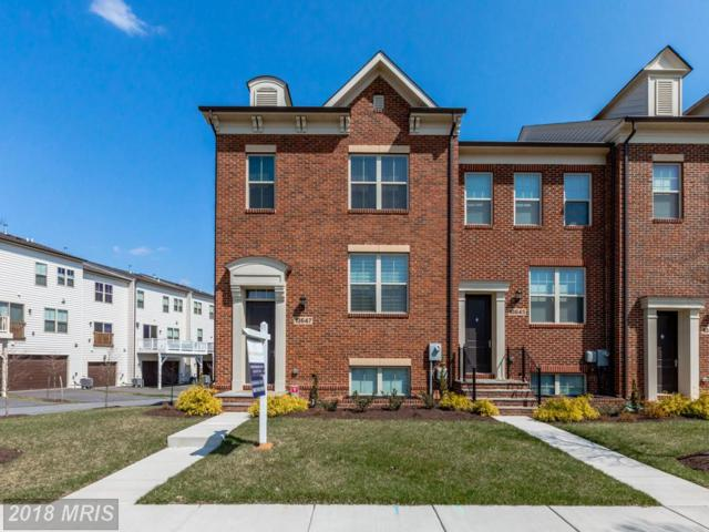 13647 Soaring Wing Lane, Silver Spring, MD 20906 (#MC10210199) :: The Sky Group