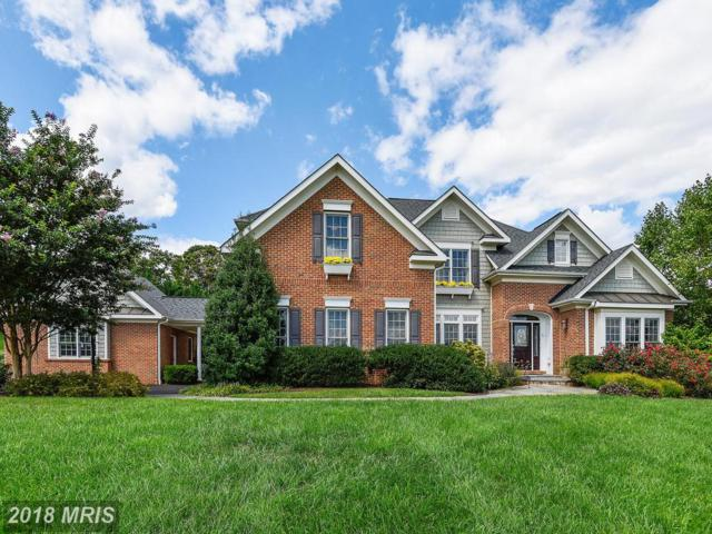 24018 Burnt Hill Road, Clarksburg, MD 20871 (#MC10210414) :: The Katie Nicholson Team