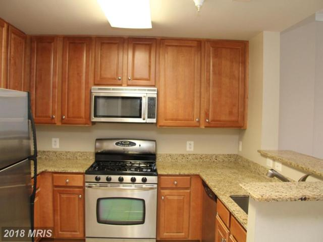 11710 Old Georgetown Road #1503, North Bethesda, MD 20852 (#MC10213614) :: The Daniel Register Group