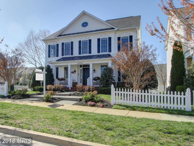 12834 Grand Elm Street, Clarksburg, MD 20871 (#MC10214692) :: Ultimate Selling Team
