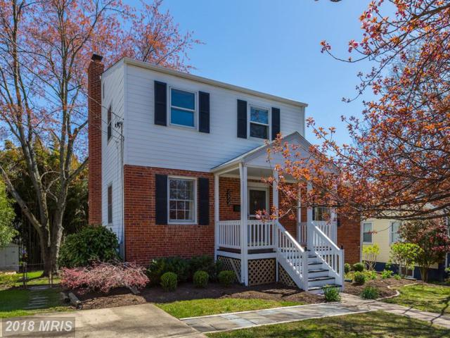 11713 Kingtree Street, Silver Spring, MD 20902 (#MC10216209) :: The Sky Group