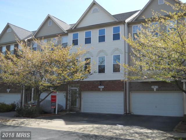2917 St Helen Circle, Silver Spring, MD 20906 (#MC10216785) :: Jim Bass Group of Real Estate Teams, LLC