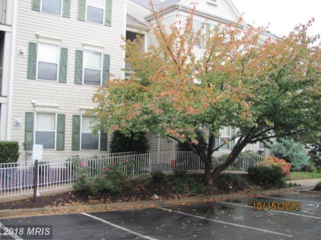 15315 Diamond Cove Terrace #6, Rockville, MD 20850 (#MC10218212) :: Jim Bass Group of Real Estate Teams, LLC