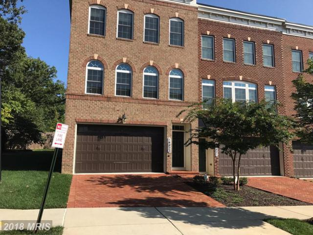 14823 Wootton Manor Court, Rockville, MD 20850 (#MC10218457) :: RE/MAX Success