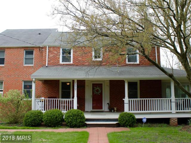 12907 Travilah Road, Rockville, MD 20854 (#MC10218745) :: RE/MAX Success