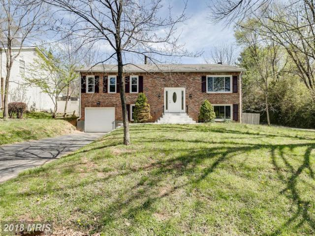 15209 Winesap Drive, North Potomac, MD 20878 (#MC10219223) :: RE/MAX Success
