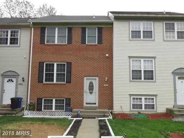 1046 Copperstone Court, Rockville, MD 20852 (#MC10219409) :: Circadian Realty Group