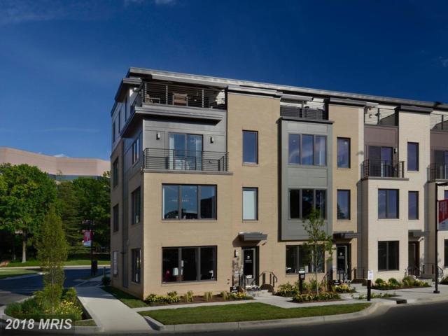 6602 Eames Way Daniel Model, Bethesda, MD 20817 (#MC10221350) :: Jim Bass Group of Real Estate Teams, LLC