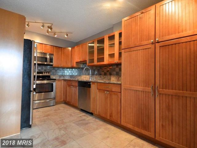 7401 Westlake Terrace #1511, Bethesda, MD 20817 (#MC10222562) :: Dart Homes