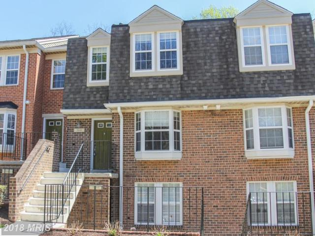 3846 Chesterwood Drive, Silver Spring, MD 20906 (#MC10222750) :: Provident Real Estate