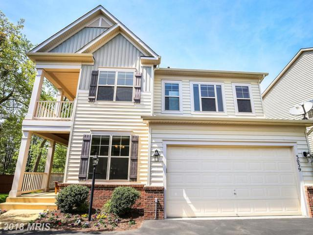 3039 Moore Lane, Kensington, MD 20895 (#MC10234530) :: The Withrow Group at Long & Foster