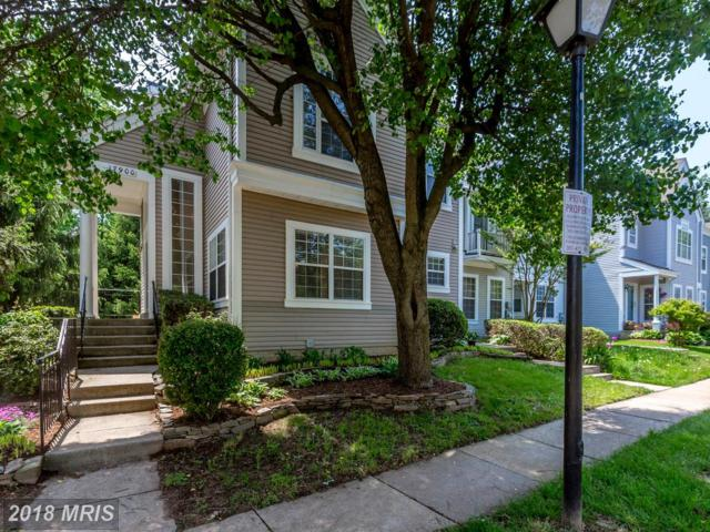 17900 Shotley Bridge Place, Olney, MD 20832 (#MC10237664) :: The Withrow Group at Long & Foster