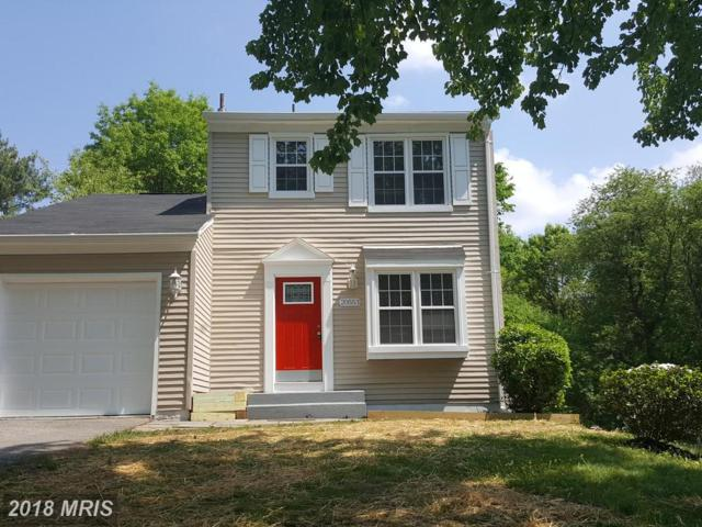 20553 Neerwinder Street, Germantown, MD 20874 (#MC10242651) :: Advance Realty Bel Air, Inc