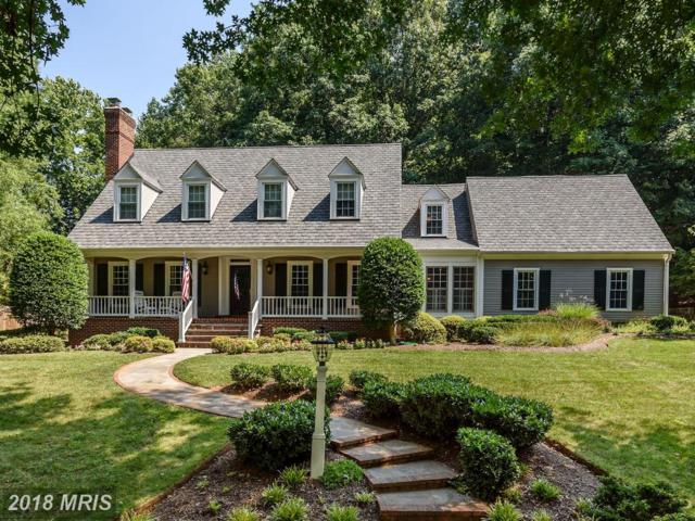 10609 Stable Lane, Potomac, MD 20854 (#MC10245546) :: The Withrow Group at Long & Foster
