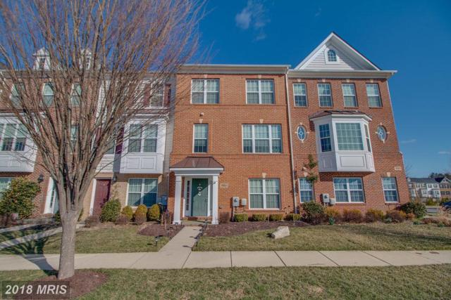 1503 Hideaway Place, Silver Spring, MD 20906 (#MC10247575) :: The Sky Group