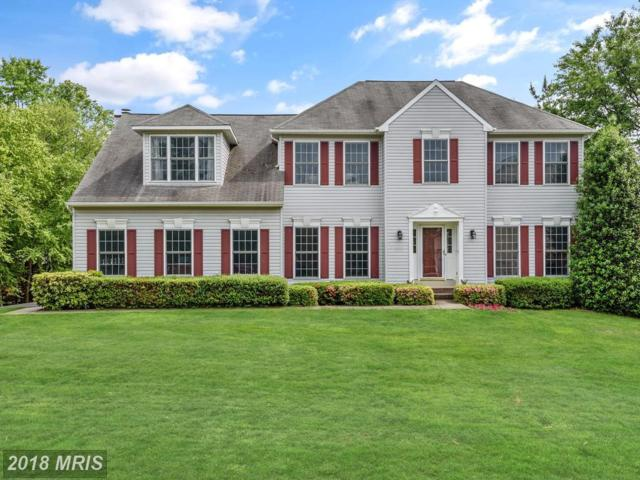 6404 Damascus Road, Gaithersburg, MD 20882 (#MC10248078) :: The Gus Anthony Team