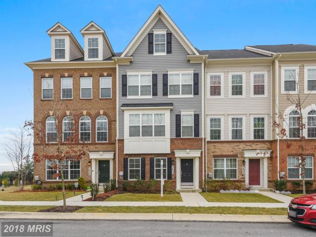 3622 Clara Downey Avenue, Silver Spring, MD 20906 (#MC10248785) :: Wes Peters Group
