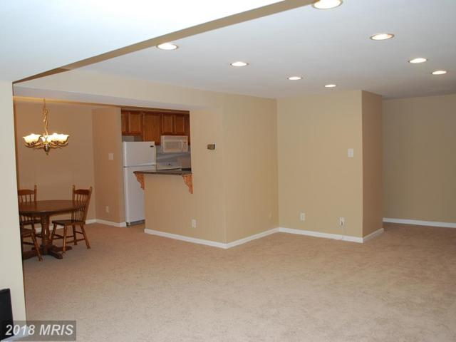 10120 Little Pond Place #4, Montgomery Village, MD 20886 (#MC10248910) :: Gail Nyman Group