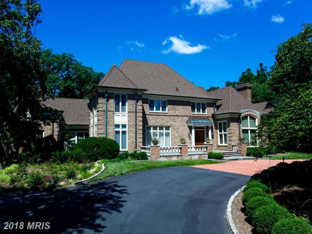 10608 Stapleford Hall Drive, Potomac, MD 20854 (#MC10250383) :: The Gus Anthony Team