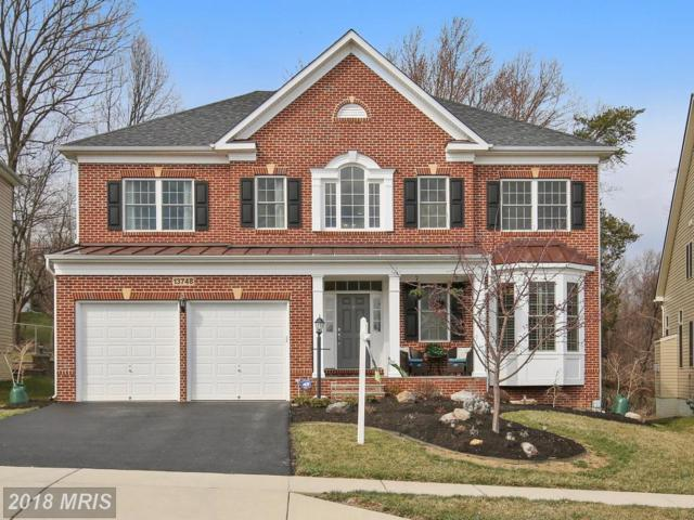 13748 Night Sky Drive, Silver Spring, MD 20906 (#MC10250578) :: ExecuHome Realty