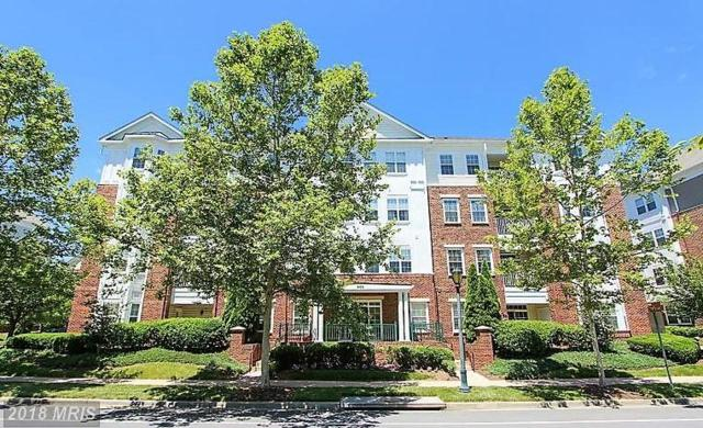 403 King Farm Boulevard Br-401-R, Rockville, MD 20850 (#MC10250651) :: The Withrow Group at Long & Foster