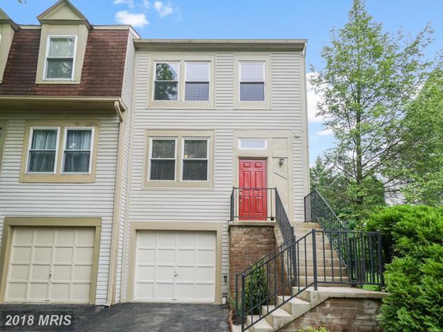 18882 Mc Farlin Drive, Germantown, MD 20874 (#MC10250659) :: Colgan Real Estate