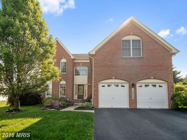 18429 Polynesian Lane, Boyds, MD 20841 (#MC10250701) :: Colgan Real Estate