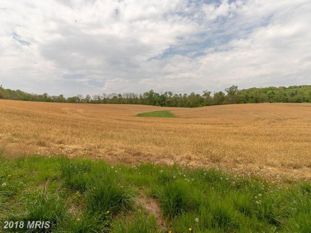 Barnesville Road, Barnesville, MD 20838 (#MC10250861) :: Arlington Realty, Inc.