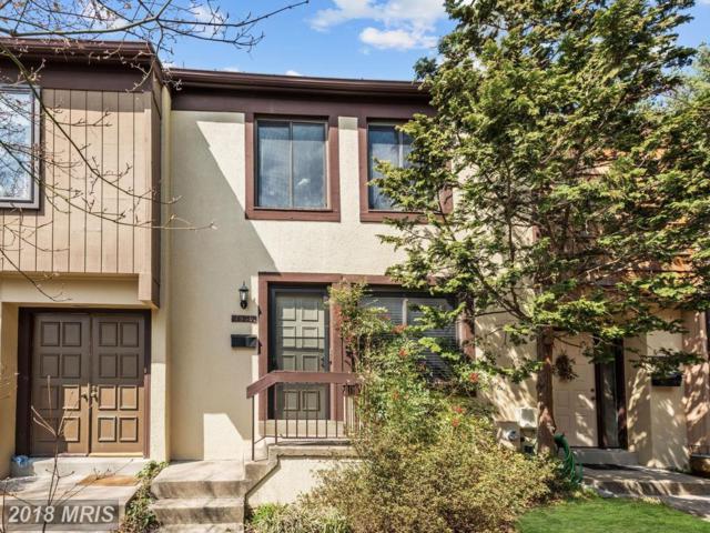 7839 Muirfield Court, Potomac, MD 20854 (#MC10251493) :: Dart Homes