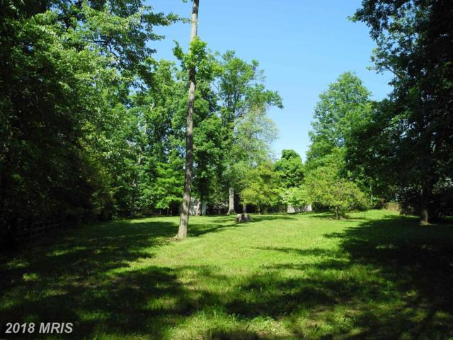 9504 Accord Drive, Potomac, MD 20854 (#MC10252341) :: Dart Homes