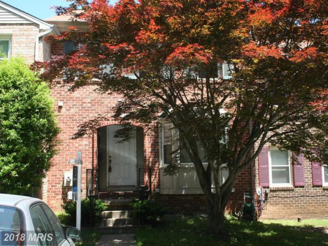 7611 Heatherton Lane, Rockville, MD 20854 (#MC10252611) :: The Maryland Group of Long & Foster