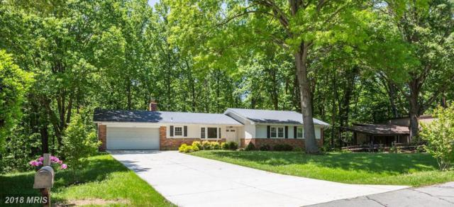 11124 Powder Horn Drive, Potomac, MD 20854 (#MC10252617) :: Dart Homes