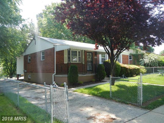 11717 Ashley Drive, Rockville, MD 20852 (#MC10253057) :: Labrador Real Estate Team