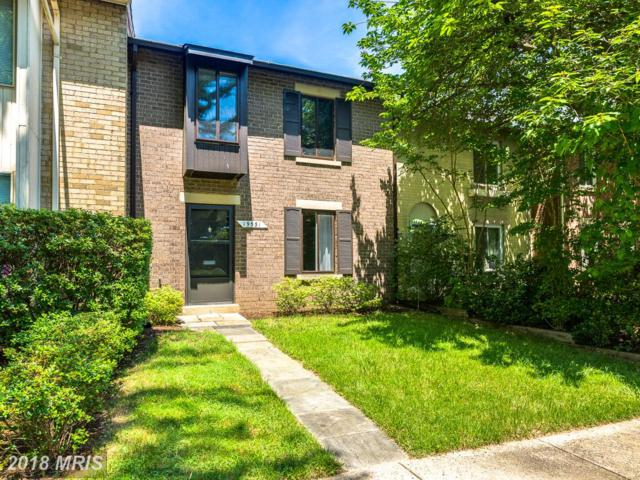 19551 Transhire Road, Gaithersburg, MD 20879 (#MC10255248) :: The Speicher Group of Long & Foster Real Estate