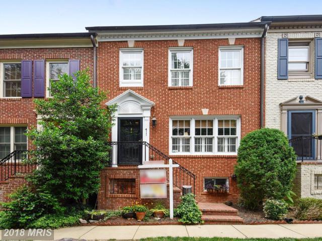 411 Little Quarry Road, Gaithersburg, MD 20878 (#MC10257680) :: Keller Williams Pat Hiban Real Estate Group