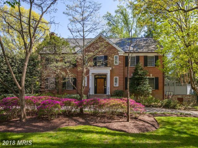 5321 Portsmouth Road, Bethesda, MD 20816 (#MC10261922) :: The Gus Anthony Team