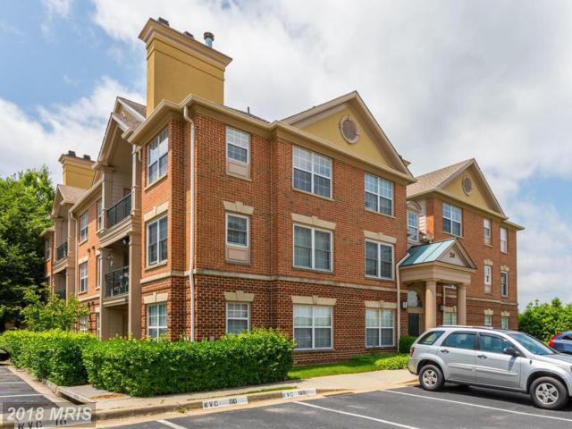 214 Ridgepoint Place #24, Gaithersburg, MD 20878 (#MC10263778) :: Keller Williams Pat Hiban Real Estate Group