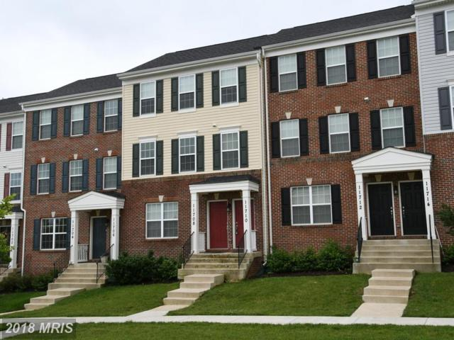 11710 Little Seneca Parkway #2242, Clarksburg, MD 20871 (#MC10268741) :: The Withrow Group at Long & Foster